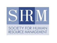 SHRM 2011 Recap: Three Trends to Watch in HR Technology | Better Hiring Today | HR Tech | Scoop.it