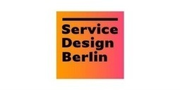 SERVICE DESIGN AND THE INTERNET OF THINGS | Designing  services | Scoop.it