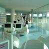 Espaces de bibliothèques