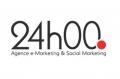 24h00 et Proximis s'associent pour développer une nouvelle offre web2store | La TV connectée et le commerce by JodeeTV | Scoop.it