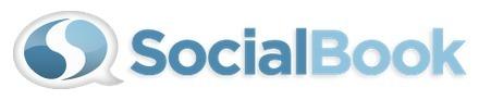 Welcome to SocialBook | Using Open Educational Resources | Scoop.it