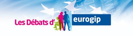 EUROGIP DEBATS   Promotion de la santé au travail   Scoop.it