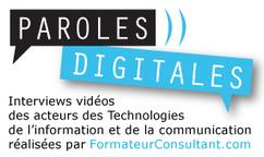 Formation : La relation client digitale | La relation client digitale | Scoop.it