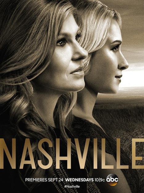 Nashville 3.Sezon 12.Bölüm | FullHDizlesem | Scoop.it