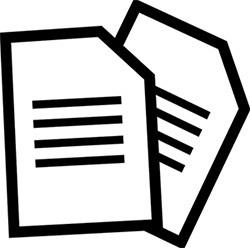 La gestion documental como indicador de transparencia en las organizaciones | Red_Parlamenta | Scoop.it