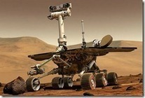 Curiosity, the NASA Mars vehicle uses nuclear power source that lasts many years   Amazing Science   Scoop.it