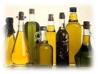 Les huiles raffinées sont-elles favorables pour la santé ?   Toxique, soyons vigilant !   Scoop.it