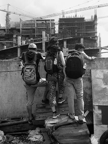Voyage à Phnom Penh | Cinéma Cambodgien | Scoop.it