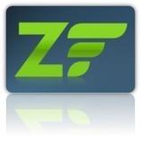 Zend Framework 2.2.0 Stable Released | LoneShooter.com | Zend Development | Scoop.it