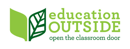 Join the Corps! | Education Outside | Sustain Our Earth | Scoop.it