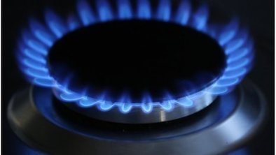 """OFGEM take action against gas companies """"Energy firms told to hand back £400m"""" 