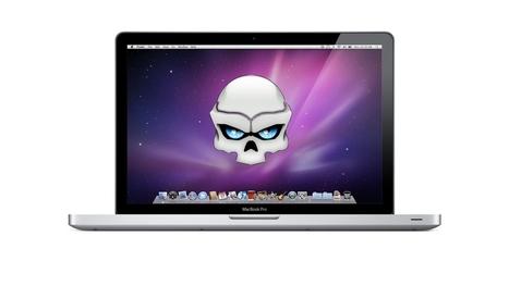 Mac OS X : un nouveau cheval de Troie peut siphonner tous vos mots de passe | #Apple #CyberSecurity #Malware | Apple, Mac, MacOS, iOS4, iPad, iPhone and (in)security... | Scoop.it