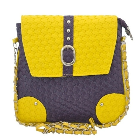 Bags & Accessories To Complete Your Look - Indian Gifts Portal - Quora | Get The Best Gifts Through Online Stores Indian Gifts Portal | Scoop.it