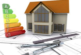 Transition énergétique : l'audit énergétique industriel | Actualités de la transition énergétique | Scoop.it
