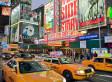 Tony Awards: The (Next) Movie? - Huffington Post | Making Movies | Scoop.it