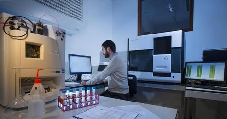 University starts research programme with €70000 LifeCycle donation - Times of Malta | Renal Failure Treatment - Kidney Transplant Cost in India | Scoop.it
