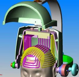 Bioassociate Industry Blog: Top Neurotechnology Breakthroughs of 2012-2013 | The Golden Age of Neuroscience | Scoop.it