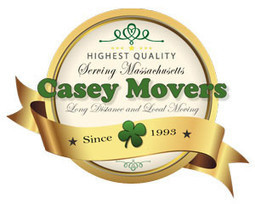 Casey Movers Moving Company Service Areas   Boston Movers   Scoop.it