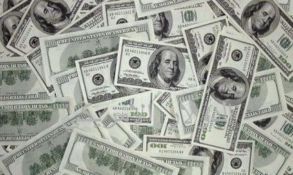 سعر الدولار اليوم في السوق السوداء والبنوك الجمعة 9-9-2016 الورقة الخضراء تصعد إلى 12.75 جنيه للبيع   masr5   Scoop.it