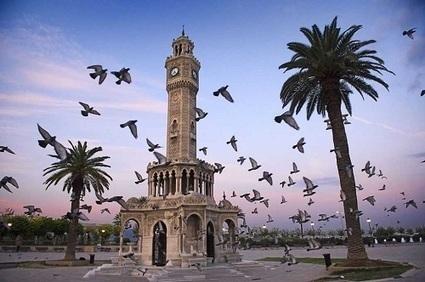 Paket Tour Turki Murah 2015 | PAKET UMROH | Scoop.it