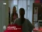 fatih harbiye 11. bölüm hd izle | film izle net | Scoop.it
