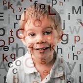 Französisch als erste Sprache in der Schule? Forscher sind skeptisch - Luxemburger Wort | Mehrsprachigkeit und Politik | Scoop.it