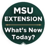 Explore surveying as a career - Michigan State University Extension | Geomatics | Scoop.it