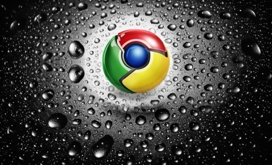 5 time-saving Google Chrome extensions worth trying - Daily Genius