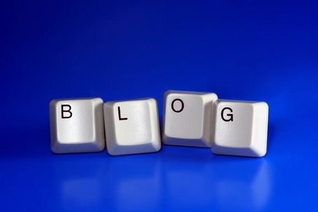 MsFindlater's Teaching Blog: Tremendous Teacher Blogs | So Learnable | Scoop.it