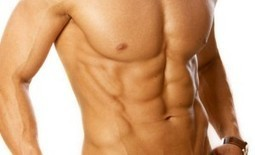 Liposuction for Men | Plastic Surgeon Chicago | Scoop.it