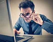 10 signos evidentes de que lo estás haciendo mal en las redes sociales   MediosSociales   Scoop.it