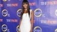 Naomi Campbell says 'The Face' is no 'Top Model' clone - CTV News | CHICS & FASHION | Scoop.it