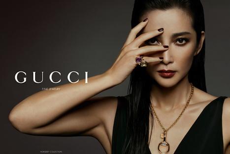 Luxury Branding: Psychology of the Luxury Driven Consumer | Brand Marketing Psychology | BrandMarketingPsychology.com | Scoop.it