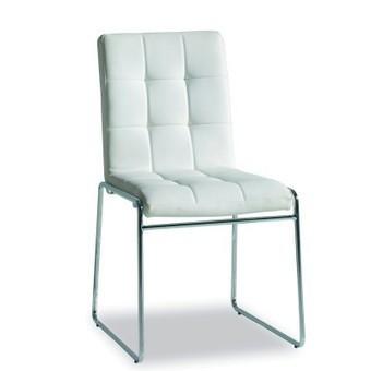 Silla de comedor Palati Dissery - OcioHogar.com | Muebles de diseño moderno | Scoop.it