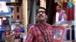 Kumkum Bhagya 4th June 2014 Watch Episode Online - Written Updates Watch Full Episode Online | Written update Indian Serial Written Episode | Scoop.it