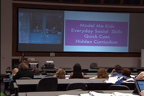Autism conference puts focus on technology   KTVQ.com   Q2   Billings, Montana   iTeach Special Education   Scoop.it