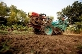 FAO - News Article: Farm machinery and sustainable agriculture must evolve together | ecoagriculture | Scoop.it
