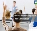 Jagsar Offers MSP Certification Training | online it training | Scoop.it