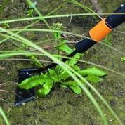 [CONSEILS] Que faire au potager en juin ?   Le jardin par Maison Blog   Scoop.it
