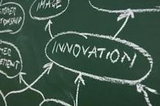 Marketing Blog Tampa: Innovative Marketing Ideas: Great Marketing Starts With Great Ideas   Marketing Effective Strategies   Scoop.it