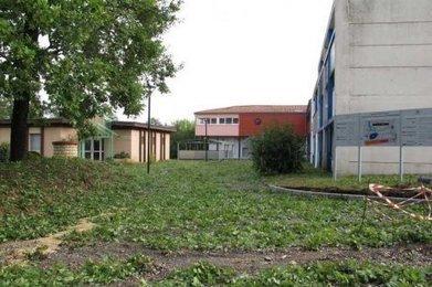 Orages en Dordogne : l'état des lieux se poursuit   Agriculture en Dordogne   Scoop.it