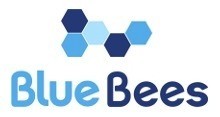 BlueBees - Development needs you | Biomimicry Belgium | Scoop.it