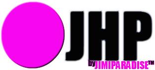JHP by jimiparadise™: E se fosse questa la colonna sonora del PARADISO per quest'inverno? | JIMIPARADISE! | Scoop.it