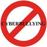 STOP cyberbullying: Cyberbullying - what it is, how it works and how to understand and deal with cyberbullies | bullying in school | Scoop.it
