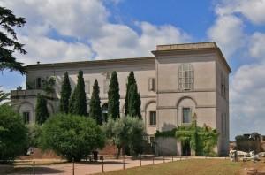 Rapinarono l'incasso al museo Palatino quattro arresti, tra loro un ex dipendente   LVDVS CHIRONIS 3.0   Scoop.it