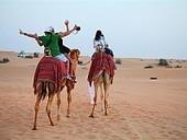 Saudi Arabia Tourism to Open Up | Destination Management | Scoop.it