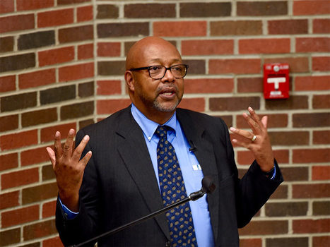 Leonard Pitts laments use of lies for political gain, calls GOP and Trump worst offenders | RJI | RJI links | Scoop.it