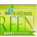 James Gravelle | BetterNetworker.com | pavers Seal beach | Scoop.it