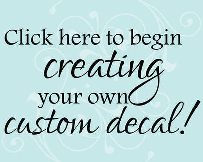 Custom Decals and Custom Stickers to Help Promote Your Business   Online Shopping Products   Scoop.it