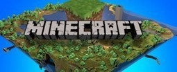 Minecraft Premium Account Generator 2014 Download Free | Free tool hacks | Scoop.it